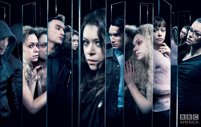ORPHAN-BLACK-SEASON-THREE