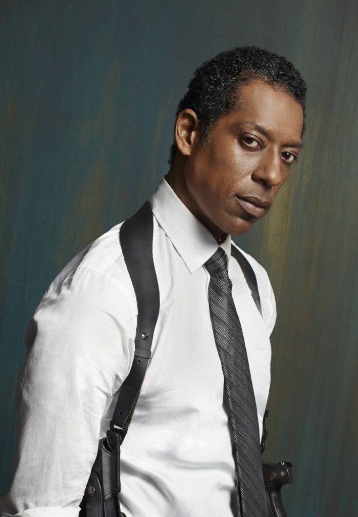 orlando-jones-as-frank-irving
