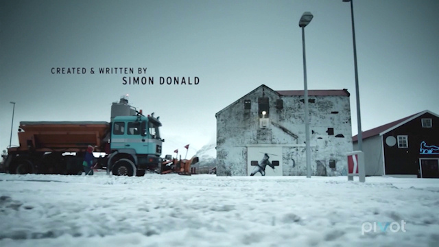fortitude2