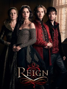 reign-s3
