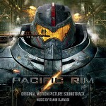 soundtrack-Pacific-Rim