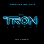 soundtrack-tron