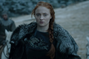 game-of-thrones-s6-sansa